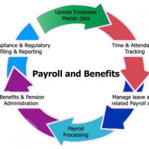 payroll_clip_image001_0000