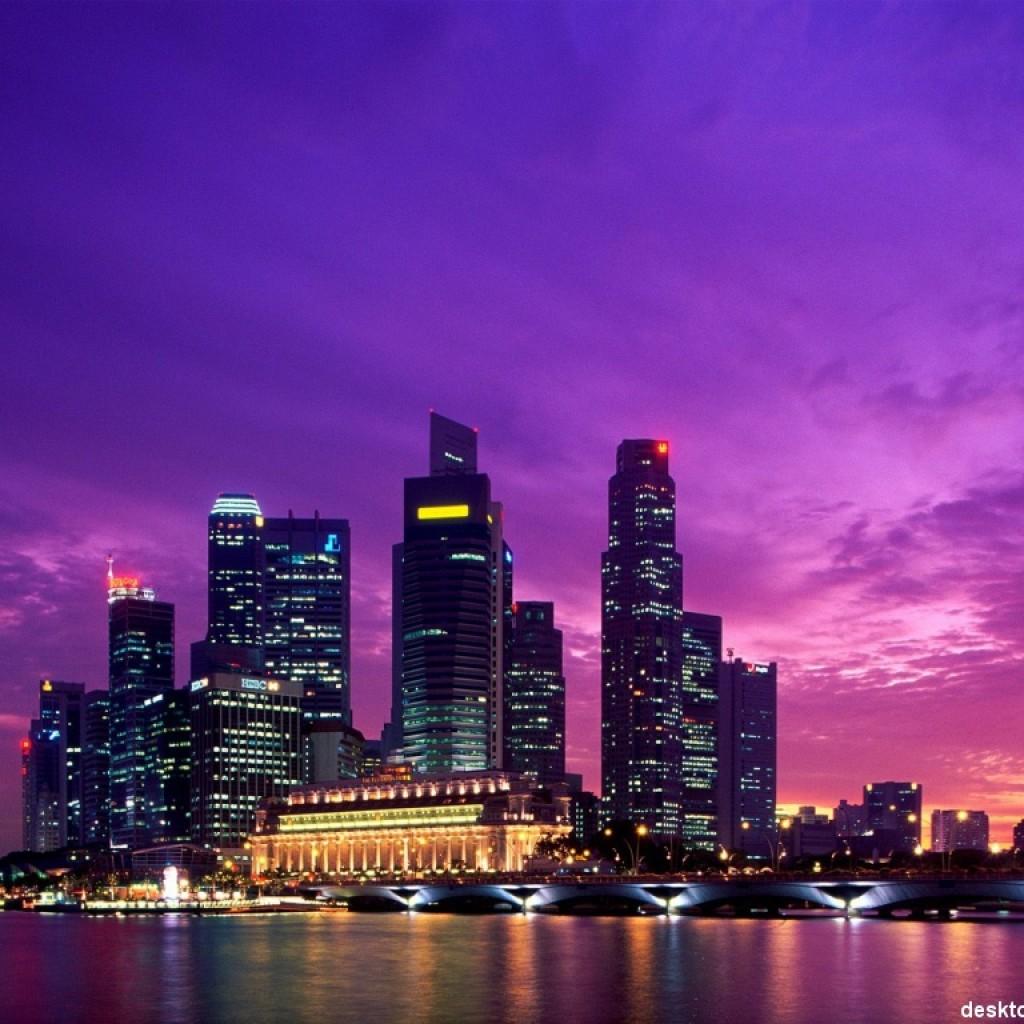 singapore03_1024x768