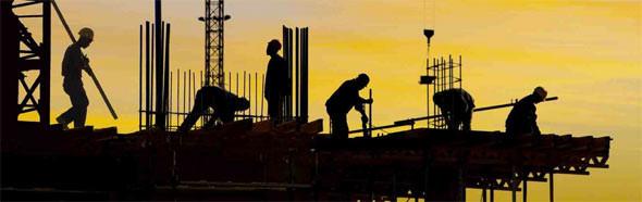 construction-blogs-image
