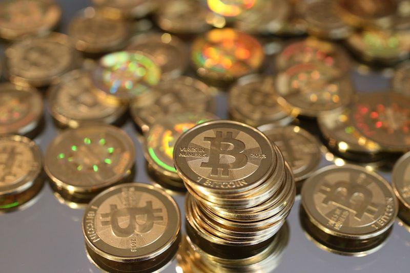 bitcoins-167578473-george-frey-getty-compressor
