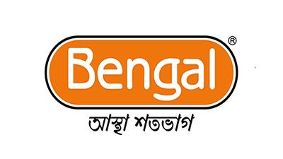 HR Bangladesh - Leading HR Consultancy, Payroll