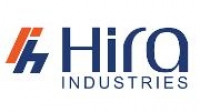 hira-industries-squarelogo-1560162660694
