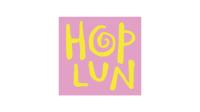 hoplun1