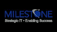 milestone_tech